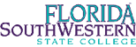 Florida Southwestern State College Logo | Cypress Cove Landkeepers